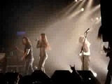 Final Countdown (Europe Cover) - After Forever and Alfred (Dark Moor)