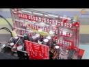 Обзор блока питания Vinga VPS 750G Источник невиданной щедрости