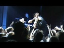 SITD Catharsis Heal Me Control Me Live in Moscow 2011 8 13