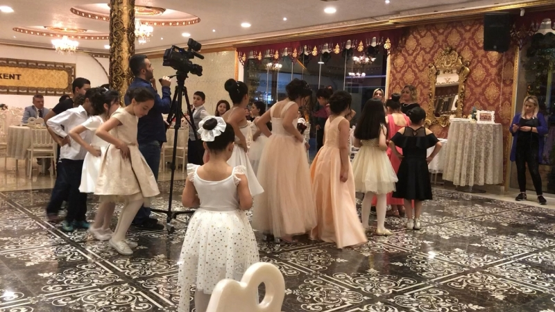 Танец пингвинов » Freewka.com - Смотреть онлайн в хорощем качестве