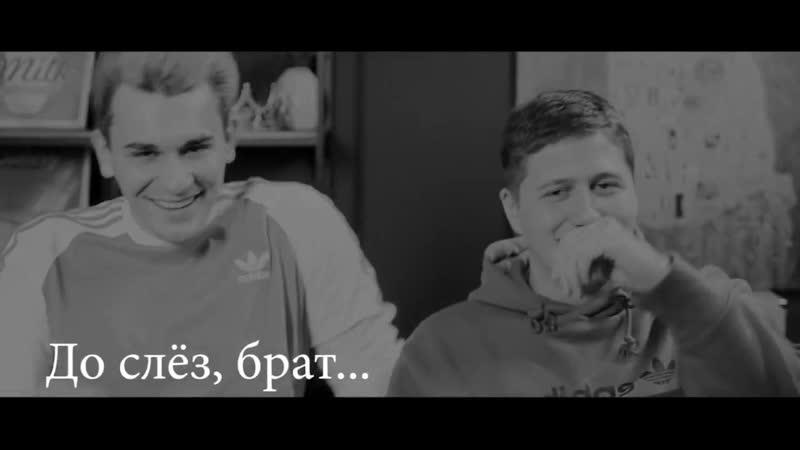 СЕРИАЛ ШКОЛА - 12 СЕРИЯ Юлик и Руслан
