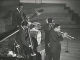 Art Blakey &amp the Jazz Messengers - Moanin' (Live)