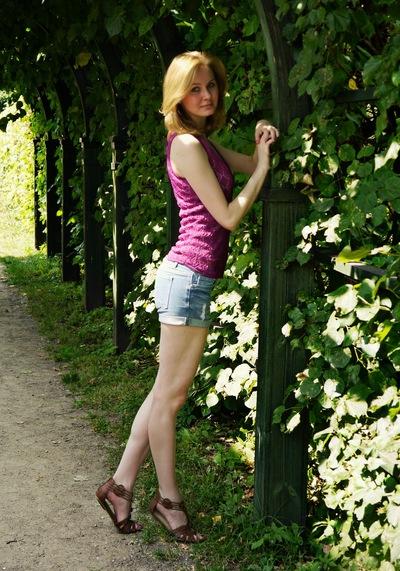 Katerina Mikhaylova, 14 июня , Туринск, id42037796