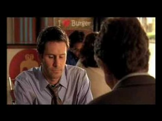 Сбежавшая работа (Outsourced) - Trailer