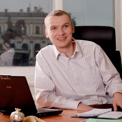 Дмитрий Калашников