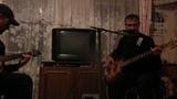 Цветут Цветы.Танцы Минус.(кавер на гитаре)Сергей Понамарев
