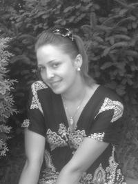 Anutka Kyzmich, 3 июня 1986, Ровно, id146334337