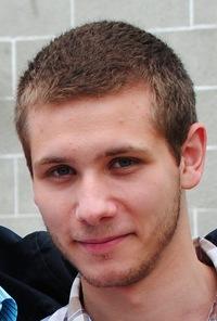 Евгений Пиотровский