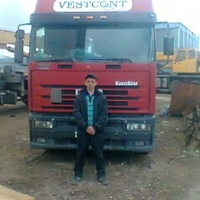 Pavel Avramenko, 11 ноября , Волгоград, id220401256