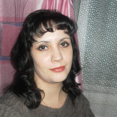 Галина Симаганова, Энгельс, id131149744
