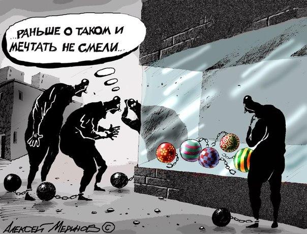 """Ночью российские войска перегруппировались у границ Украины. Сепаратисты получили запрос на организацию """"коридора"""", - Тымчук - Цензор.НЕТ 5606"""