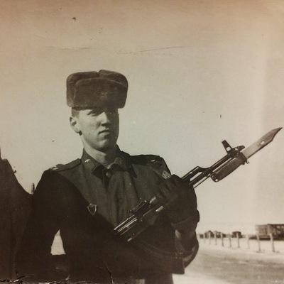 Степан Гриневич
