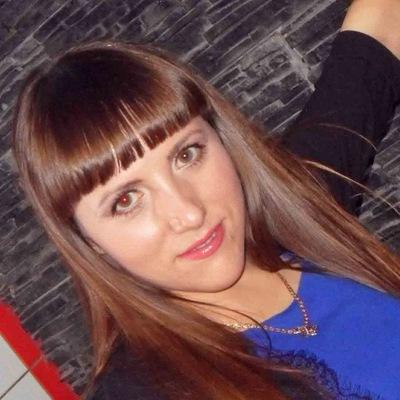 Анна Колодина, 19 октября , Шадринск, id25800272