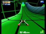 Killer Loop (PC) Gameplay #2 HD