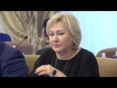 Губернатор Хабаровска надежда на справедливость!