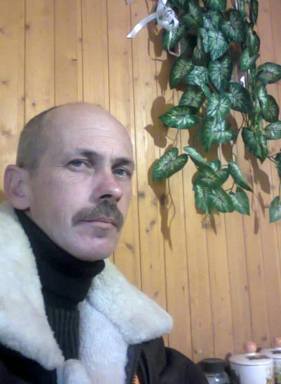 Вова Боднарюк, 19 апреля , Берегомет, id193215846