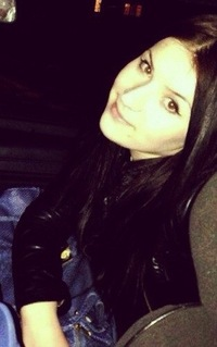 Амина Алтуева, 29 августа 1994, Санкт-Петербург, id216567607