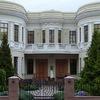 Obschestvennaya-Palata Rostovskoy-Oblasti