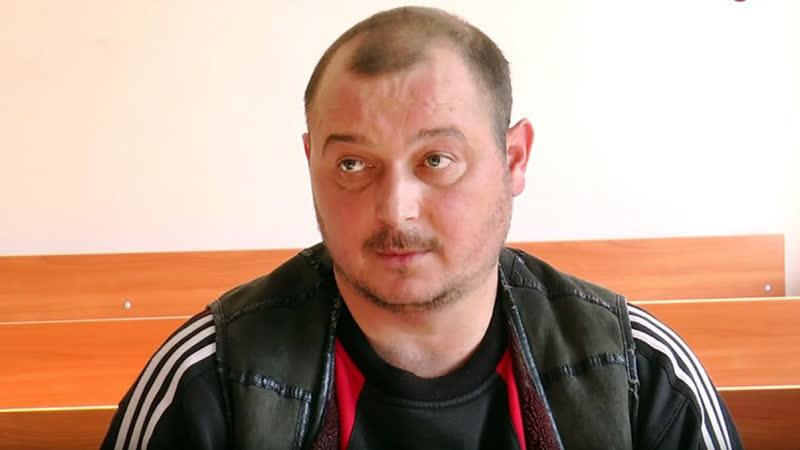 Капитан «Норда» вернулся в Крым. Россия за неделю. ФАН-ТВ