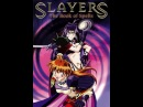 Рубаки Next: Slayers Next, сезон 2, серия 3 на Now.ru