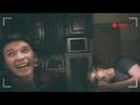 ШАПКА ПОКАЗЫВАЕТ КАК СНИМАЛСЯ КЛИП АНИМЕ СКВАД - Ты далбо*б feat Lida Mudota - YouTube