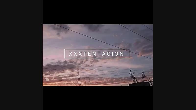 X X X T E N T A C I O N