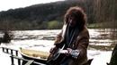 Gwyn Ashton feat Robbie Blunt ex Robert Plant Fortunate Kind Official Fab Tone Records video