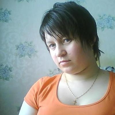 Наталия Чертова, 1 ноября 1985, Шенкурск, id42838732