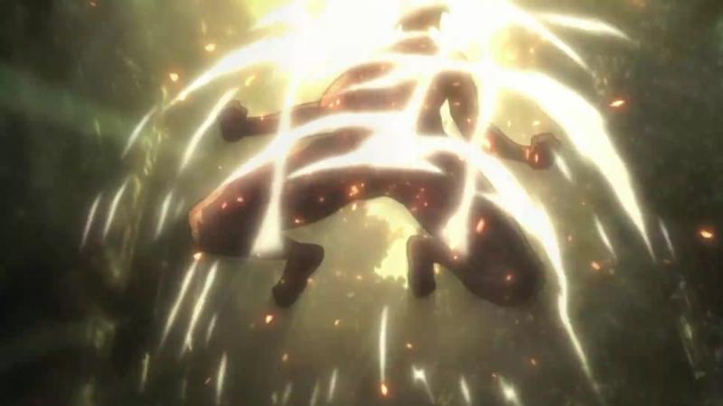 Shingeki no kyojin Attack On Titan - My Demons ( 1080 X 1920 ).mp4
