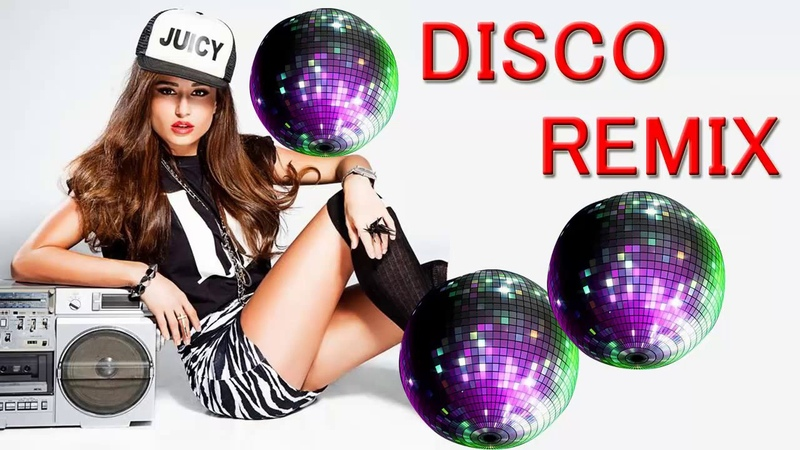 OPM Tagalog Disco Mix 2019 PINOY DISCO REMIX DANCE 2019 OPM DISCO PINOY DANCE 2019