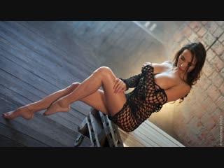 Светлана Клэр ( Сексуальная, Приват Ню,Тфп, Пошлая Модель, Фотограф Nude, Эротика, Sexy)
