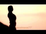 Arabic Music By Aamir Kangda - Арабская красивая музыка и танцы_HIGH.mp4