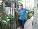 Руслан Кусепов фото #19