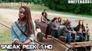 The Walking Dead 9x08 Sneak Peek 1 Season 9 Episode 8 [HD] Evolution Mid Season Finale
