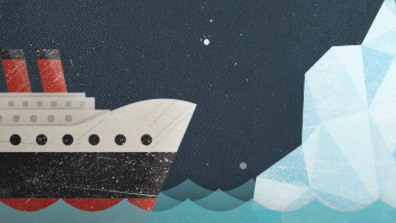 Predicting Titanic Survivors With Machine Learning