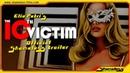 Elio Petri's The 10th Victim 1965 Official Shameless Trailer SHAM500