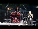 Oberer Totpunkt Live WGT 2014 Part2