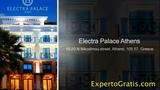 Electra Palace Athens, Athens, Greece