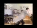 Нападение на Керченское ПТУ Видео очевидцев