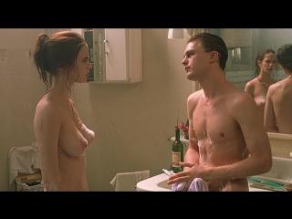 эротические сцены из фильма каньон