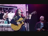 Марина Капуро cover Eight Days A Week The Beatles