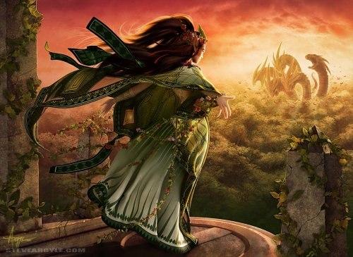 Картинки на магическую тематику - Страница 7 JeOV_Q84t-A