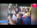 Зюганов просит Путина разобраться с криминальным беспределом на выборах в Приморье 2018
