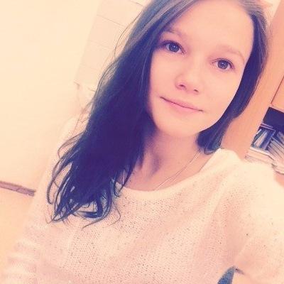 Ева Критскова, 10 ноября , Арзамас, id53178145