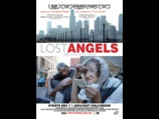 lost angels skid row