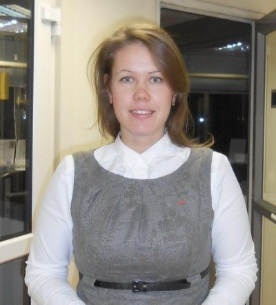 Александра Подбиралина