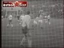 1975 Арарат (Ереван) - Заря (Луганск) 2-1 Кубок СССР по футболу. Финал