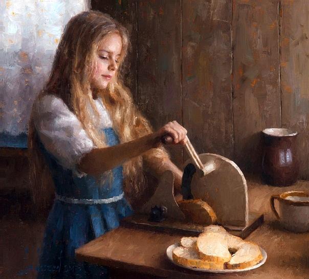 Художник Damian Lechoszest Он выставляется в странах Европы, включая Чехию, Германию, Россию, Великобританию, Ирландию, Францию и свою родную Польшу. Используя перья, выразительные штрихи кисти,