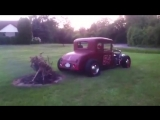 Hot Rod Flame Thrower _ How To Light A Tree on Fire_Full-HD.mp4