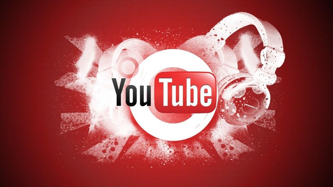 YouTubeTitan - академия YouTube-бизнеса! Видео-тренинг от профессионалов + бонусы! | [Infoclub.PRO]